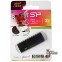 Флешка 32 Gb Silicon Power Blaze B05 Black