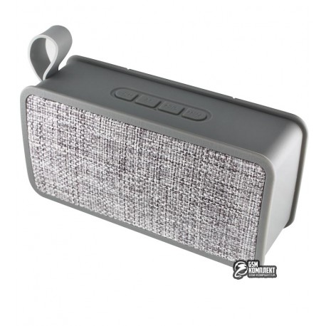 ПортативнаяколонкаJC200,Bluetooth