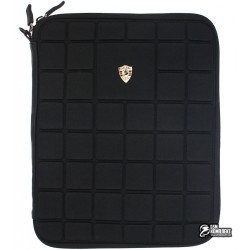 Чехол-сумкаGaolemaдляпланшета10дюймов,универсальная,черная
