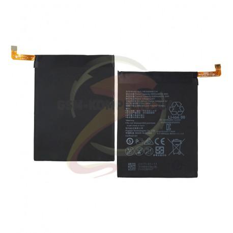 АкумуляторHB396689ECWдляHuaweiMate9HB396689ECW(3,85В,4000мАч)