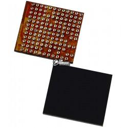 Микросхема управления Wi-Fi BCM4330SB2KUBG для планшета Samsung P3100 Galaxy Tab2 , P3110 Galaxy Tab2 , P5100 Galaxy Tab2 , P511