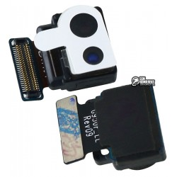 Камера для Samsung G950F Galaxy S8, фронтальная