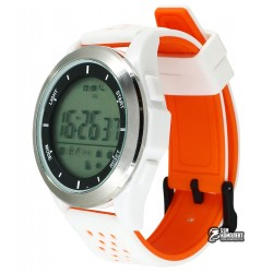 Часы для фитнеса Excelay F3 Smart Watch
