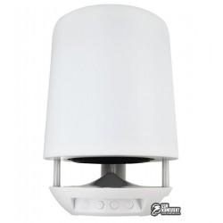ПортативнаяколонкаE304Tсподсветкой,Bluetooth