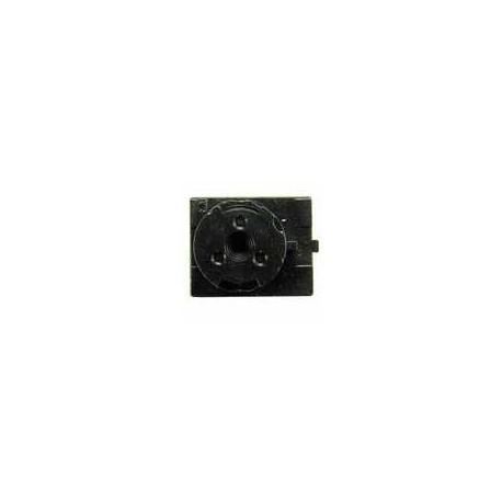 Камера для Nokia 3200, 6101, 6220, 6610i, 6820, 7250