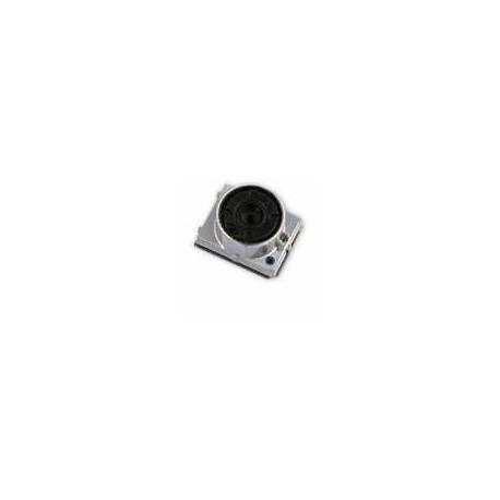 Камера для Nokia 6680, 6681, 7610