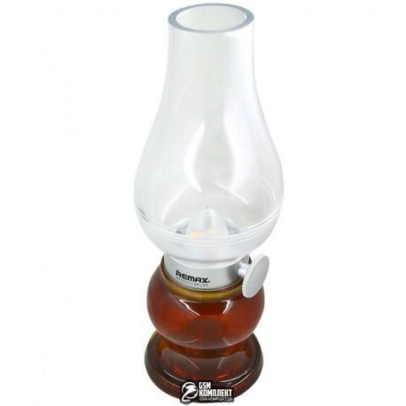 Светодиодная настольная лампа Remax Aladdin RL-E200