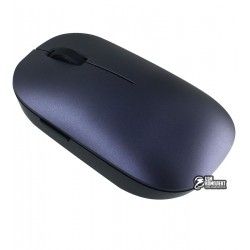 Xiaomi mi mouse 2 Wireless \ Black