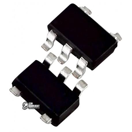 "Контроллер заряда батареи LTH7 для планшета China-Tablet PC 10"", 7"", 8"", 9"", #LTH7/2YL1/2YL2/2YL3/2YL4/2YL5/2TL6/LN5060/LTC4054/"
