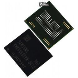 Микросхема памяти KMK8U000VM-B410 для планшетов Lenovo B8000 Yoga Tablet 10, IdeaTab A7600