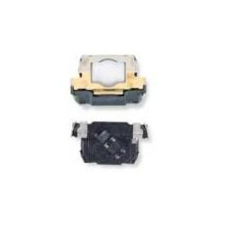 Кнопка включения для Sony Ericsson K770/Nokia E60/N70 /N72/6233 /6151/6280 /6111/6288/ 6290/N91/ N93/N93i