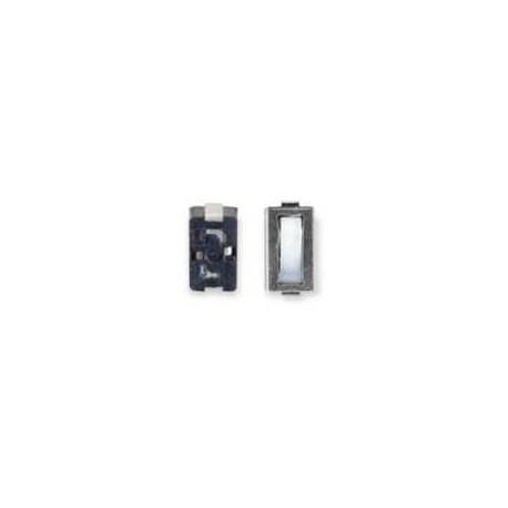 Кнопка камеры для Sony Ericsson K770