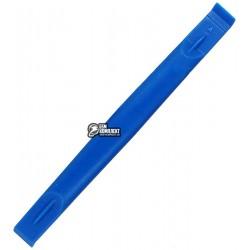 Инструмент для разборки, лопатка пластиковая, тип 2