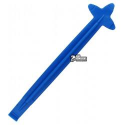 Инструментдляразборки,лопаткапластиковая,тип4