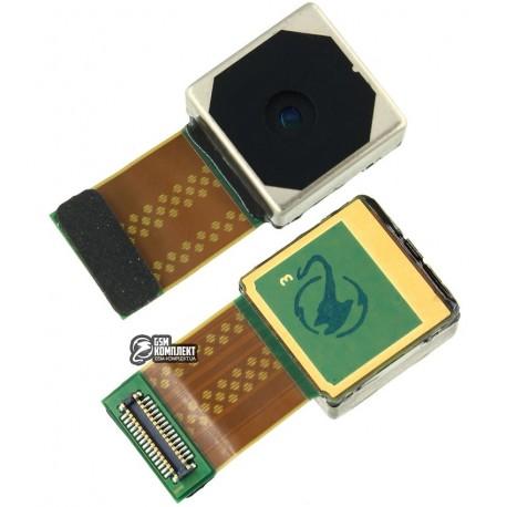 Камера для Nokia 920 Lumia