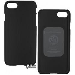 Чехол накладка Spigen для Apple iPhone 7, пластиковая