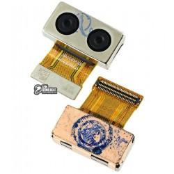 Камера для Huawei P9