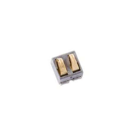 Коннектор батареи для Nokia 5110, 6110, 6210, 6310i
