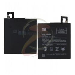 Аккумулятор BM4A для мобильного телефона Xiaomi Redmi Pro, Li-ion, 3,85 B, 4050 мАч
