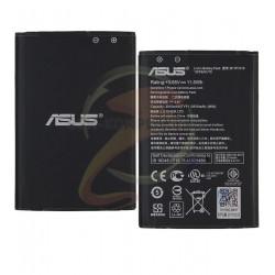Аккумулятор для Asus ZenFone Go (ZB551KL), Li-ion, 3,85 B, 3010 мАч, #B11P1510