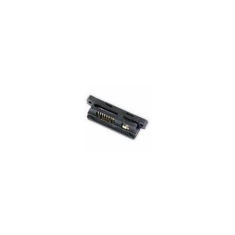 Коннектор зарядки для Alcatel 500, 700, OT300