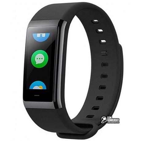 Смарт часы Xiaomi Huami Amazfit