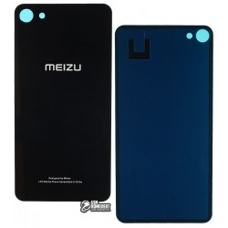 Задня панель корпусу для Meizu U10