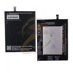 Аккумулятор BL256 для Lenovo Vibe K4 Note / Vibe X3 Lite A7010, (Li-ion 3.7V 3300mAh)