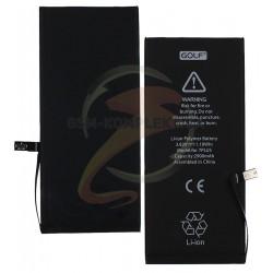 Аккумулятор Golf Li-polymer для iPhone 7 Plus