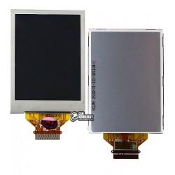 Дисплей для цифровых фотоаппаратов Samsung D60, D70, D75, S730, S750