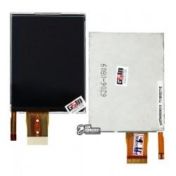 Дисплей для цифровых фотоаппаратов Olympus MJU740, MJU750