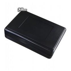 Корпус Z23A черный