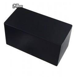 Корпус Z8A черный