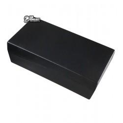 Корпус Z7A черный