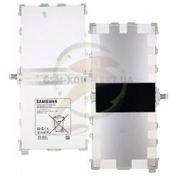 Аккумулятор (акб) T9500E для планшета Samsung P900 Galaxy Note Pro 12.2