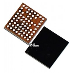 Микросхема управления зарядкой SM5703 для Samsung J500F/DS Galaxy J5