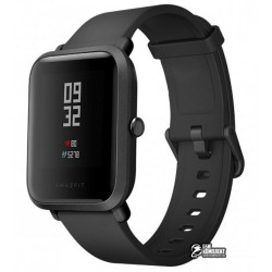 Смарт часы Xiaomi Huami Amazfit Bip