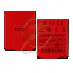 Аккумулятор для HTC A320 Desire C, Li-ion, 3,7 В, 13000 мАч