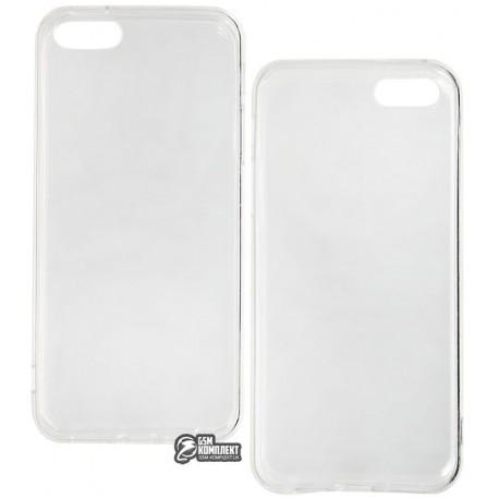 Чехол защитный для Apple iPhone 5/5S