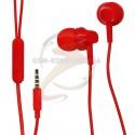 Навушники вакуумні Hoco M14
