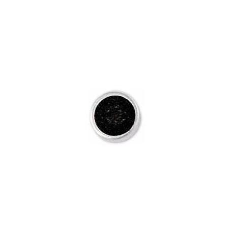 Микрофон для Motorola T720, V300, V500, V547, V600, V620, V635, V636