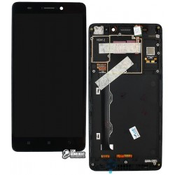 Дисплей для Lenovo A7000 Plus