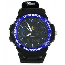 Часы наручные G-shock GN-1000