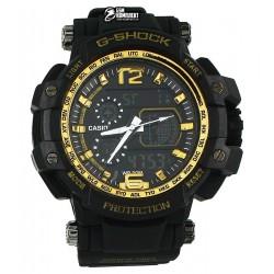 Часы наручные G-shock GW-4000