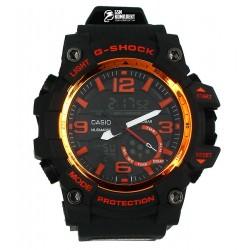 Часы наручные G-shock GG-1000