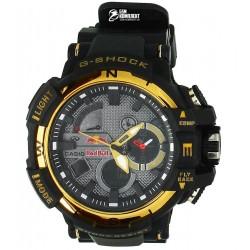 Часы наручные G-shock EQB-510