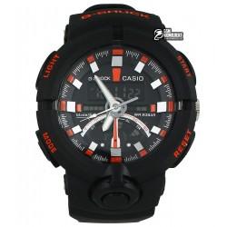 Часы наручные G-shock GA-500
