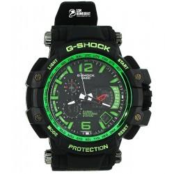 Часы наручные G-shock GPW-1000