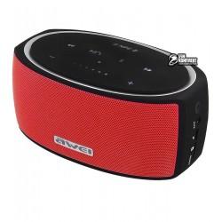 Колонка Awei Bluetooth Y210