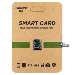Карта памяти 16Gb Smare RX MicroSD Class 10
